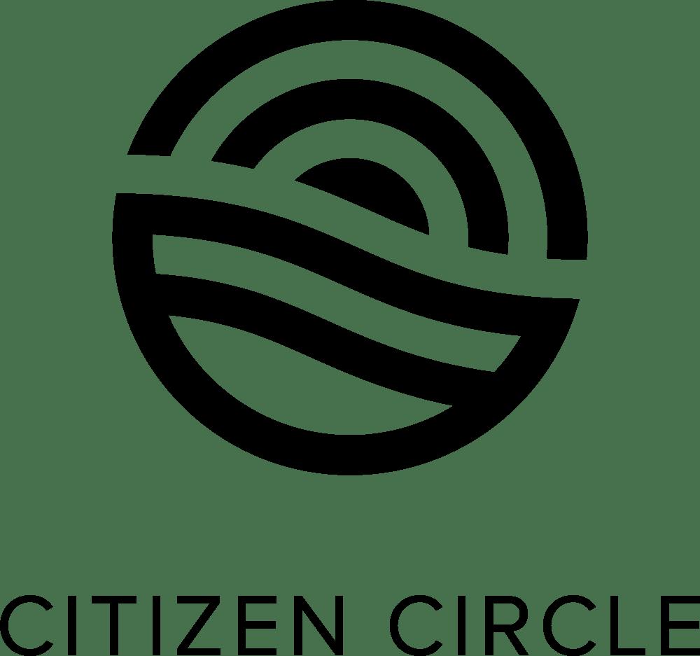 citizencircle logo